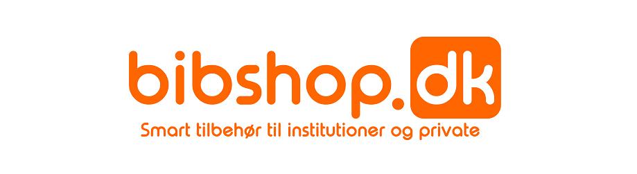 Bibshop.dk